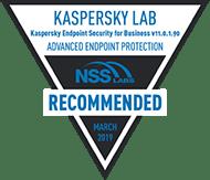 NSS-Kaspersky-Lab_AEP-2019